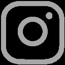 escuela-del-despertar-instagram